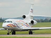 air-journal Dassault_Falcon_7X