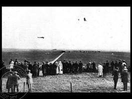 air-journal-Eastchurch-1911- coupe-Gordon-Bennett
