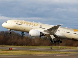 air-journal-Etihad-Airways-Boeing-787-Dreamliner