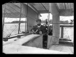 air-journal-Farman-Voisin-1Bis-1908