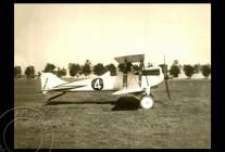 air-journal-Fernand-Lasne-Nieuport-29V-1922