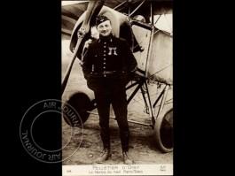 air-journal-Georges-pelletier-Doisy-raid-paris-tokyo-1924