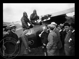 air-journal-Girier-Dordilly-Paris-Omsk-1926
