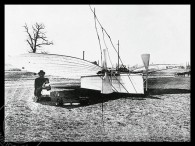 air-journal-Gustave-Whitehead-airplane-no21