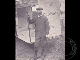 air-journal-henri-farman-voisin-aviation-issy-1907