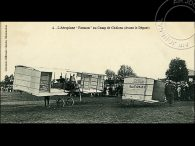 air-journal-henr-farman-biplan-1908-camp-chalons