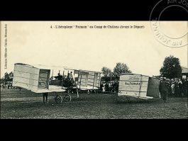 air-journal-henr-farman-biplan-1908-camp-chalons