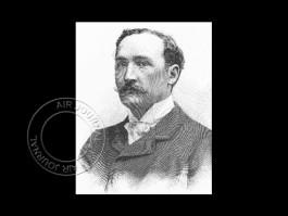 air-journal-Henry-de-La-Vaulx