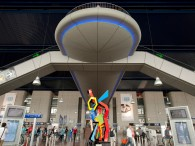 air-journal Interieur-T2-Aeroport-Nice Cote Azur