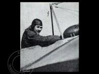 air-journal-J-Armstrong-Drexel-sur-bleriot