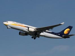 air-journal-Jet-Airways-A330_3
