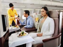 air-journal-Jet-Airways_A330300