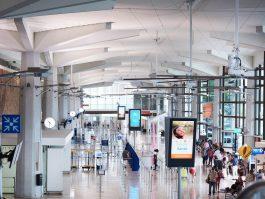 Roland Garros Calendrier 2022 La Réunion Roland Garros : un nouveau terminal en 2022   Air Journal