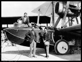 air-journal-MacLaren-Plenderleith-Andrews-Vickers-Vulture-II
