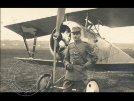 air-journal-Oskar-Bider-pilote-suisse