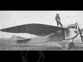 air-journal-Otto-Linnekogel -1914-RUMPLER-4C