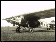 air-journal-Princesse-Lowenstein-Fokker-FVIIa