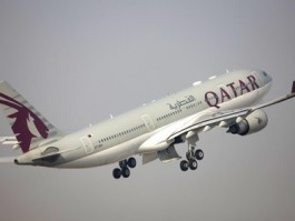 air-journal Qatar Airways-A330