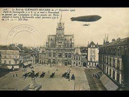 air-journal-raid-clement-bayard-1908-compiegne