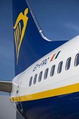 air-journal-Ryanair 400e 737-800