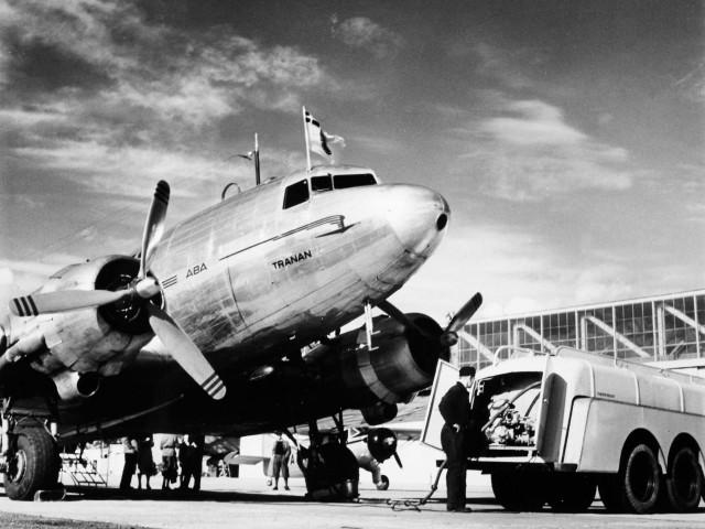 air-journal-SAS_DC-3_Tranan_SE-BAT