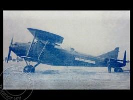 air-journal-SECM-amiot-122