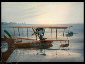 air-journal-Savoia-S12-coupe-schneider-1920