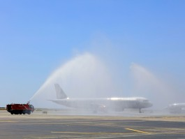 air-journal-Scandinavian-Airlines-System-Nice