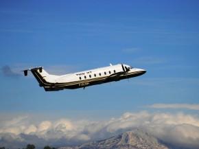 air-journal Twin jet