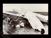air-journal-Will-Rogers-et-Wiley-Post-crash-1935