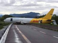 air-journal accident italie bergame