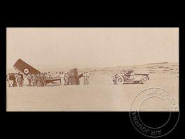 air-journal-accident-souleillant-oujda-1913