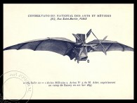 air-journal-ader-avion-numero-3