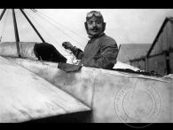 air-journal-adolphe-pegoud-1913