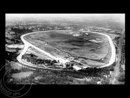 air-journal-aerodrome-broaklands