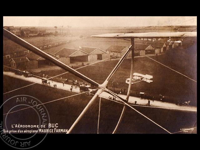 Le 27 juillet 1924 dans le ciel : Tour de France des avionnettes, Carmier s'illustre lors de la 1re étape