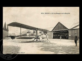 air-journal-aerodrome-de-la-brayelle