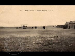 air-journal-aerodrome-la-brayelle-douai