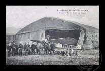 air-journal-aerodrome-saint-cyr
