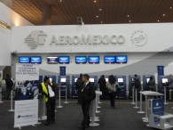 air-journal aeromexico aeroport