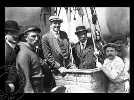 air-journal-aeronaute-leblanc-prix-aero-club-1913