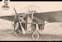 air-journal-aeroplane-bleriot-8-bis