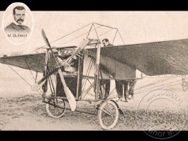 air-journal-aeroplane-bleriot-8-bis