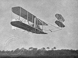 air-journal-aeroplane-wright-1908-le-mans