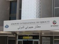 air-journal aeroport Djibouti Ambouli