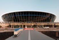 air-journal aeroport Nice Cote Azur