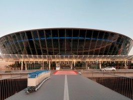 air-journal aeroport Nice Cote Azur
