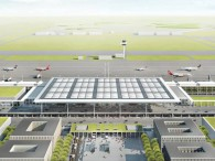 air-journal-aeroport berlin brandenburg