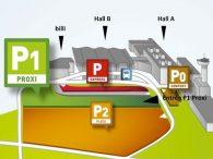 air-journal-aeroport-bordeaux-parkings