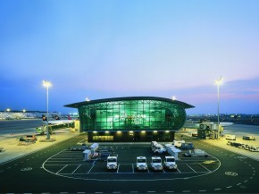 air-journal aeroport bruxelles airport 2